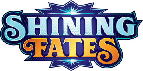 Pokemon Sword & Shield Shining Fates nieuws