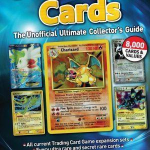 Pokemon Verzamelaarsgids